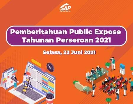 pubex sapx 2021