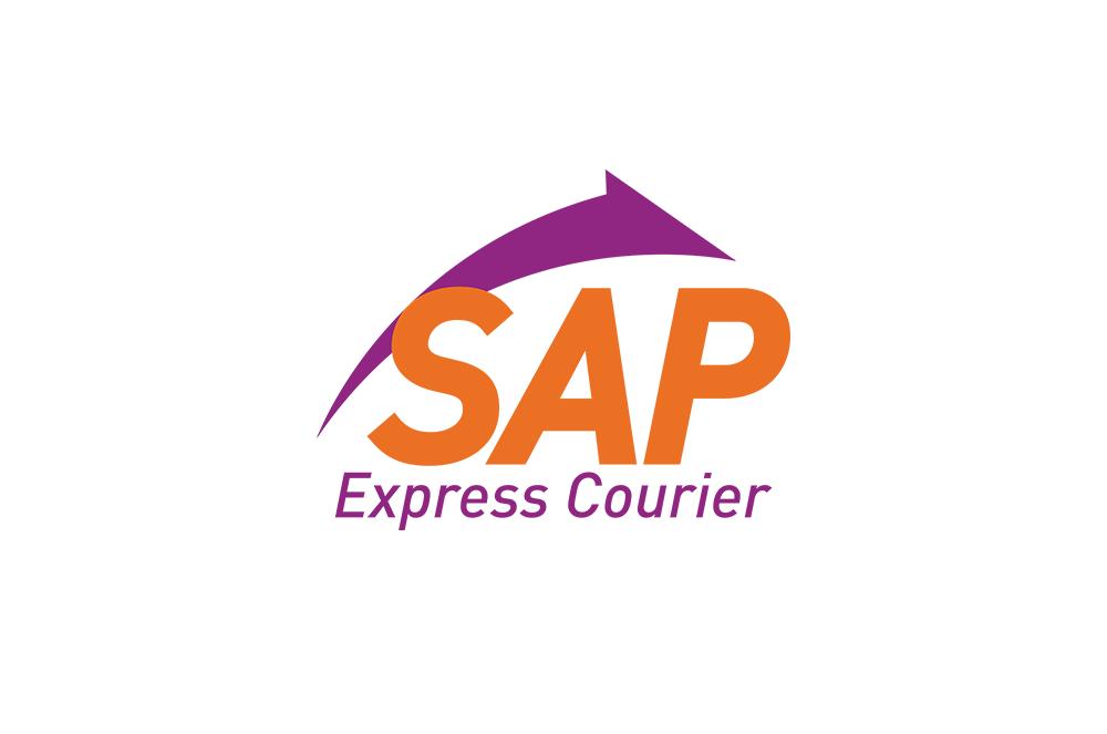 jasa pengiriman sap express