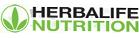logo produk herbalife