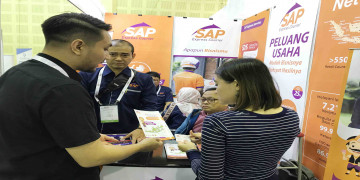 e2e commerce indonesia 2019