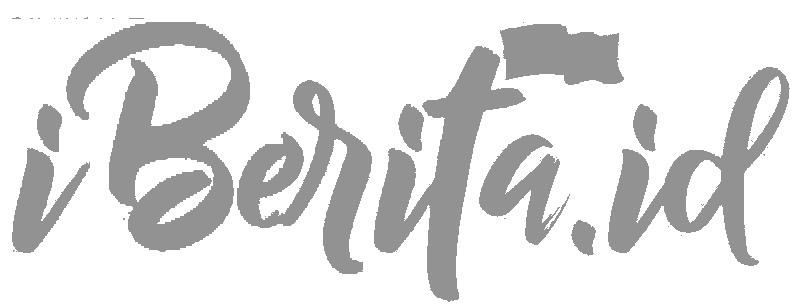 iBerita