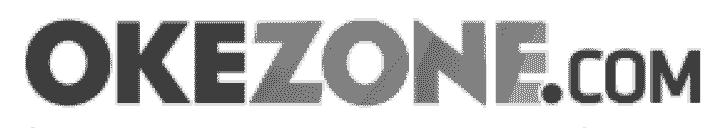 okezone