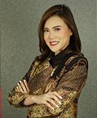 foto direktur keuangan sap express
